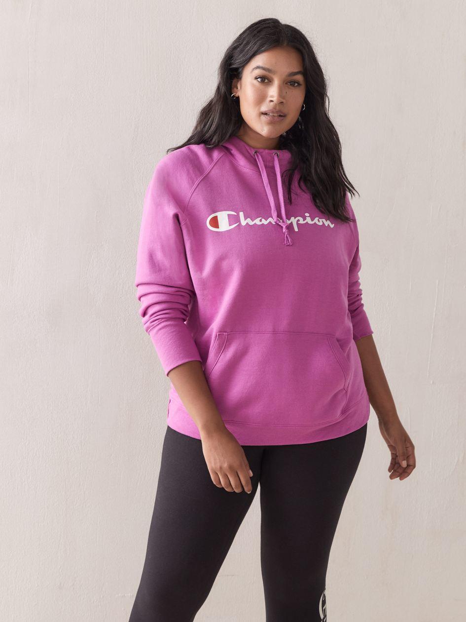 8642a58b78 Women's Plus Size Clothing: Shop Online | Addition Elle Canada