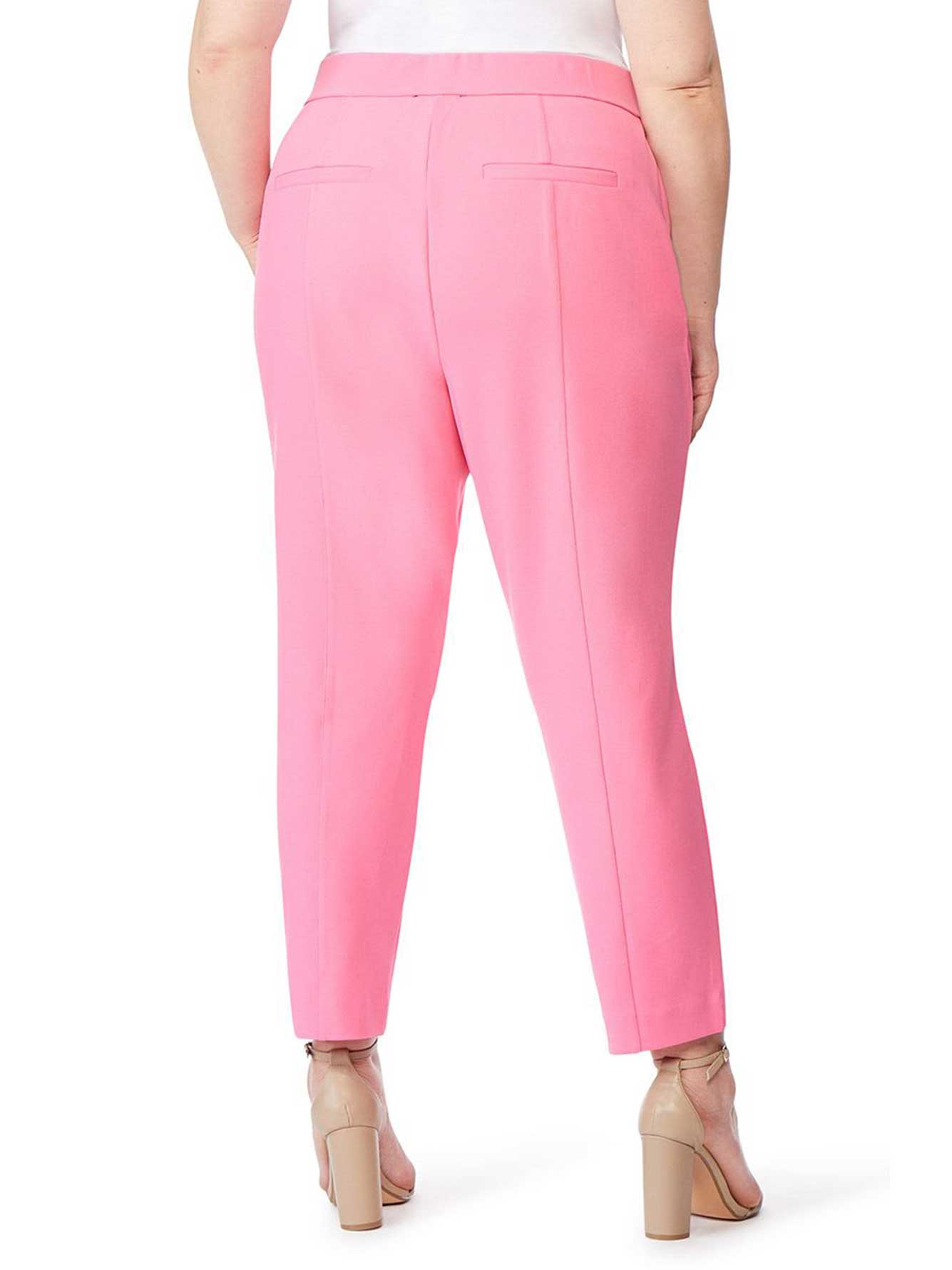 Ankle-Length Trouser - Rebel Wilson X Angels
