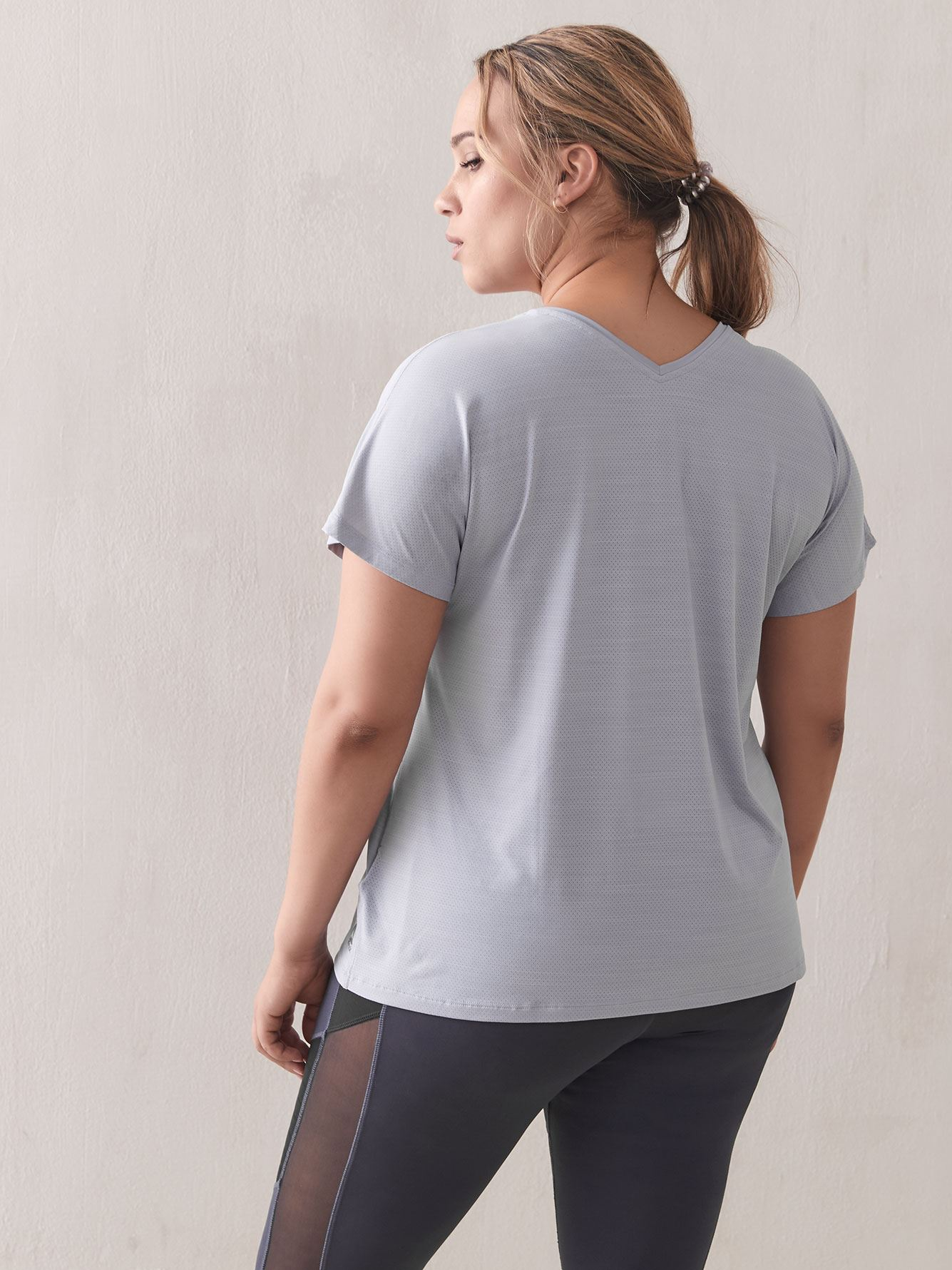 Activchill One Series T-Shirt - Reebok