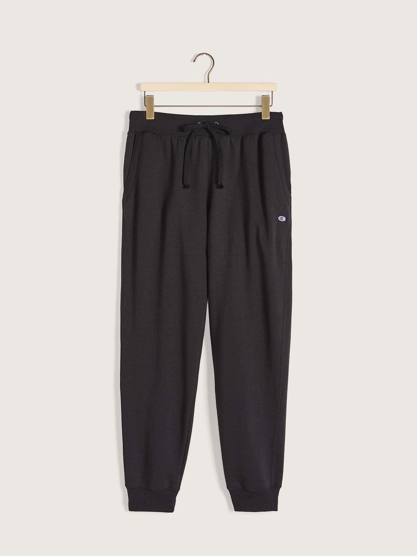 Heritage French Terry Jogger - Champion