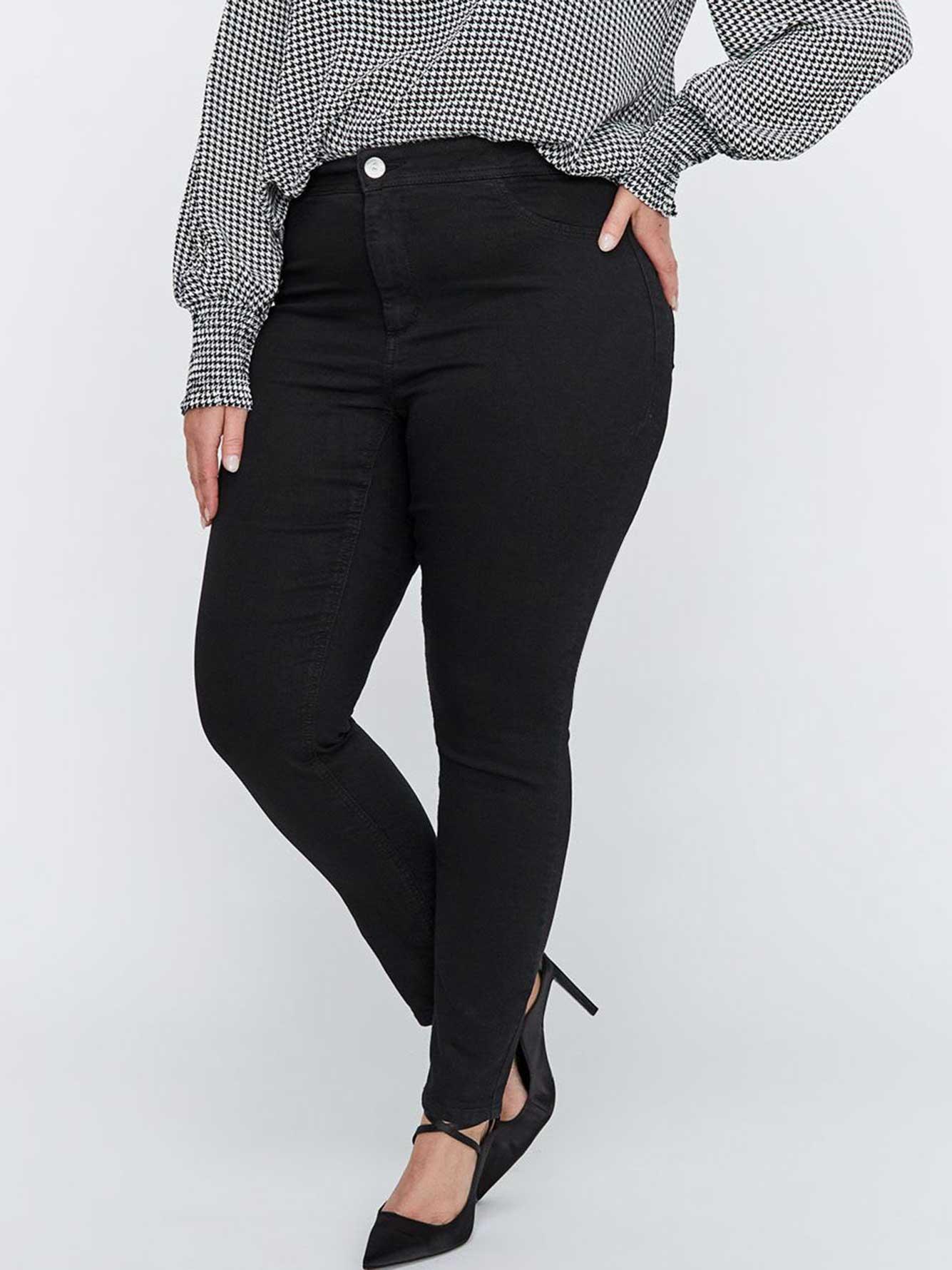 Skinny Jean - L&L