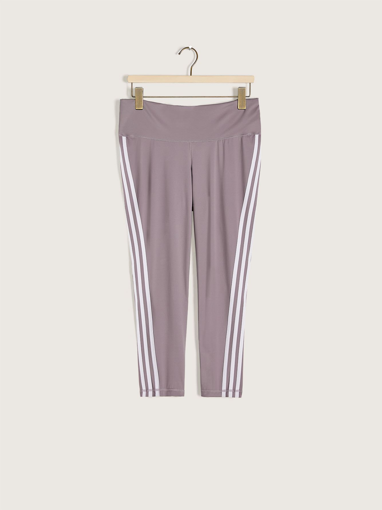 Believe This 7/8 Tights - adidas