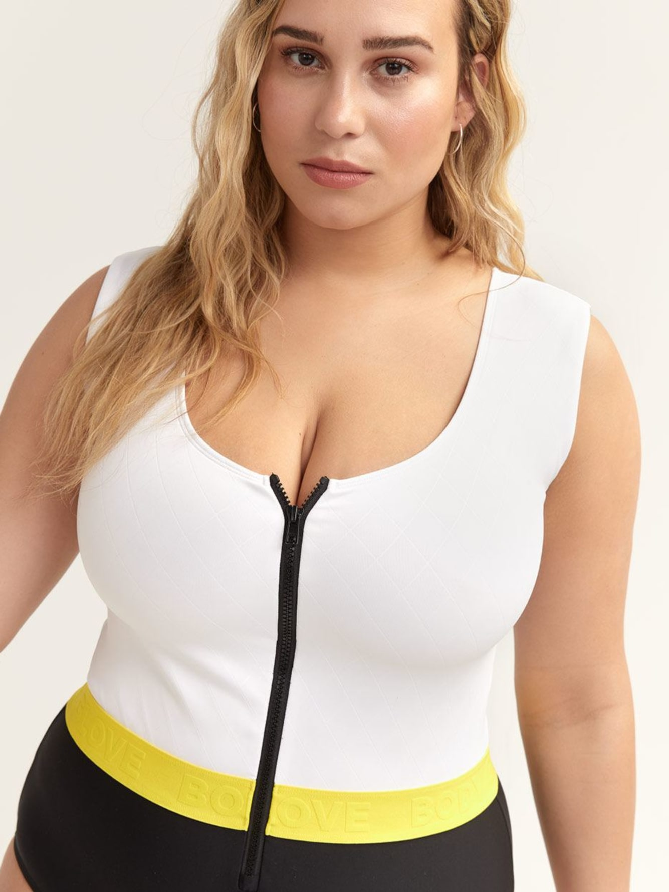 Body Glove, Bombshell Holly - One Piece Bathing Suit