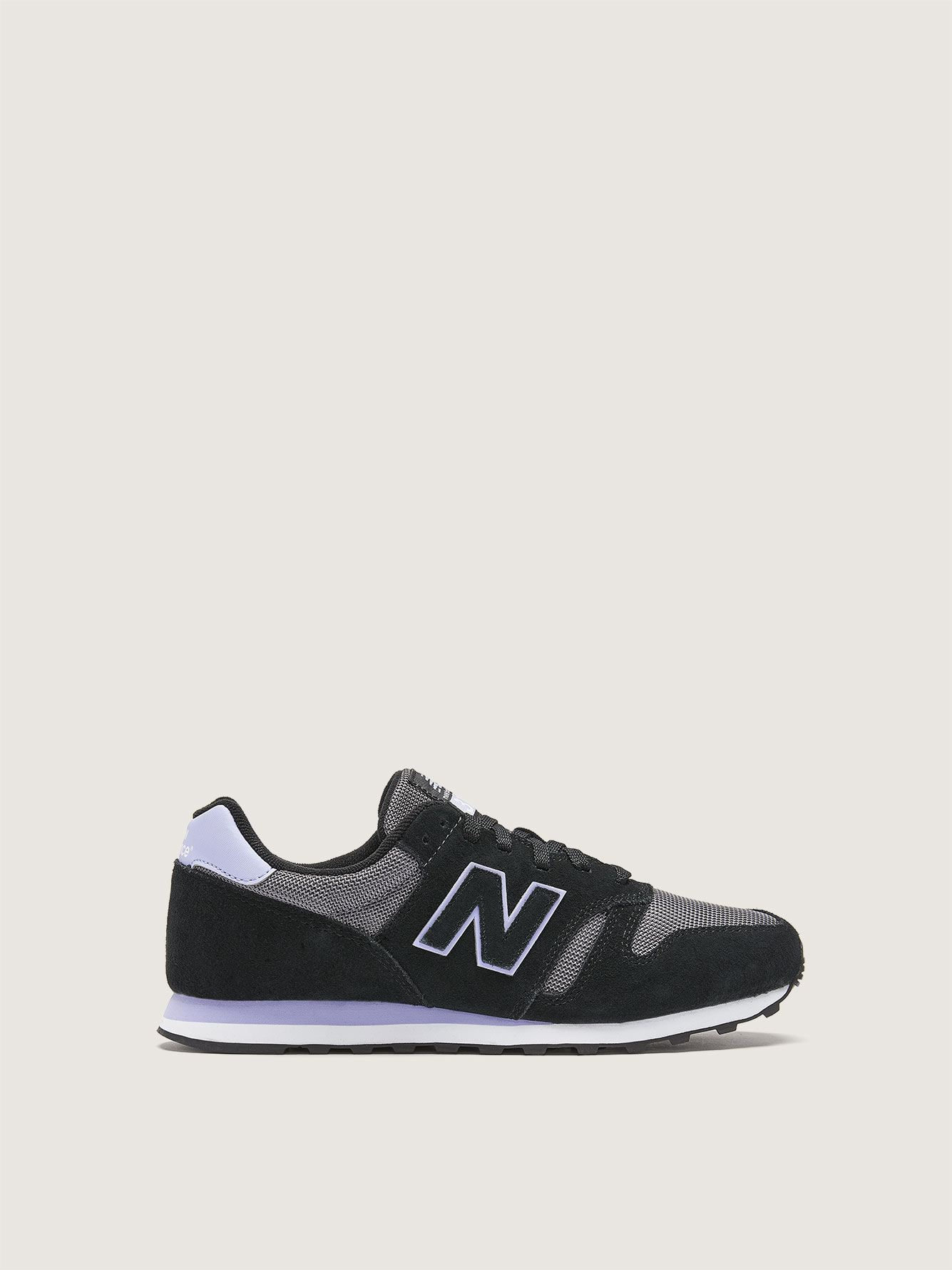 Chaussures sport Lifestyle, pieds larges - New Balance