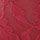 Hanky Panky, Signature Lace - Original Rise Thong