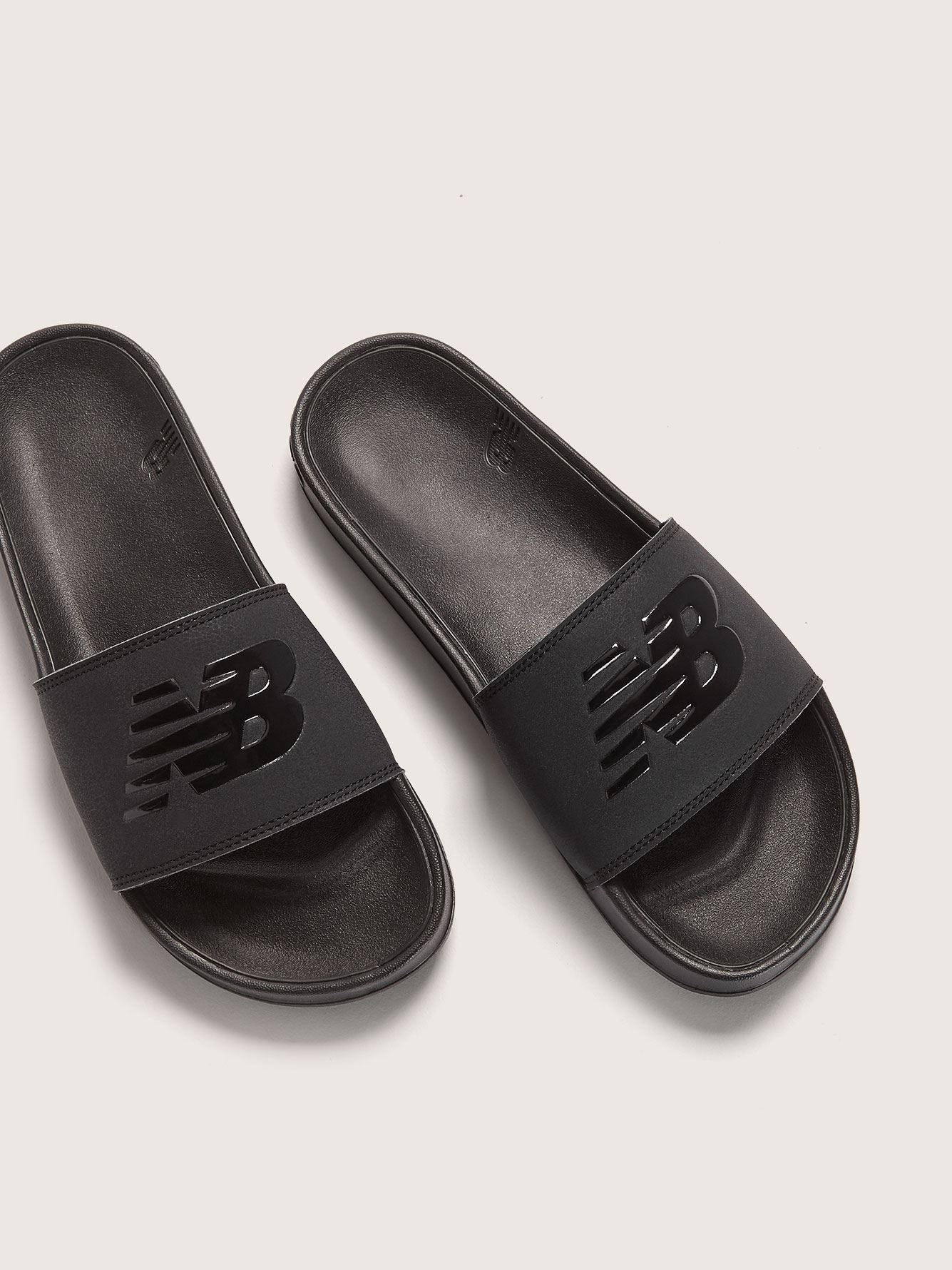 Pool Slide Sandal – New Balance