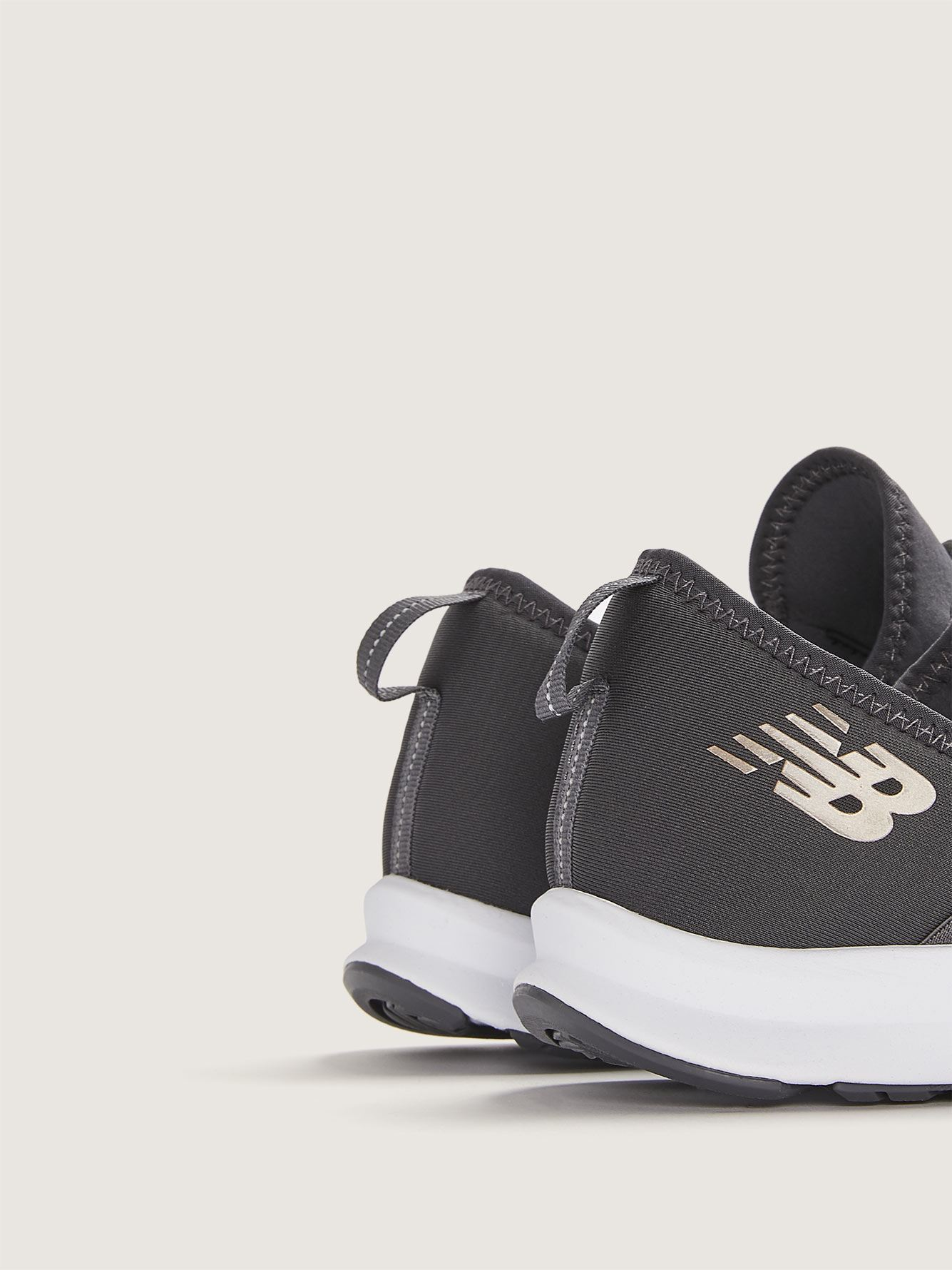 Wide Width Fuelcore Nergize Sneakers - New Balance