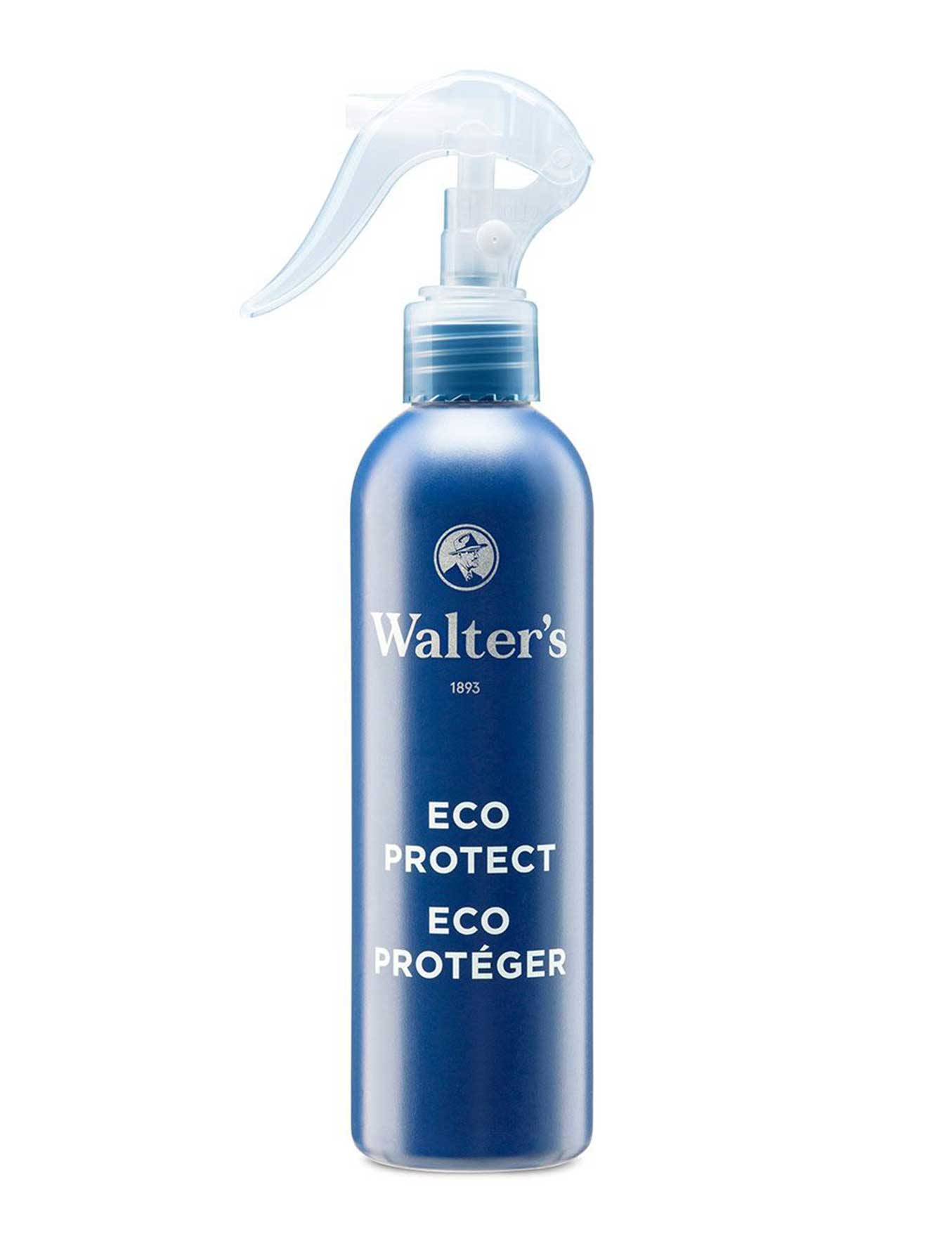 Eco-Friendly Protective Shoe Spray - Walter's