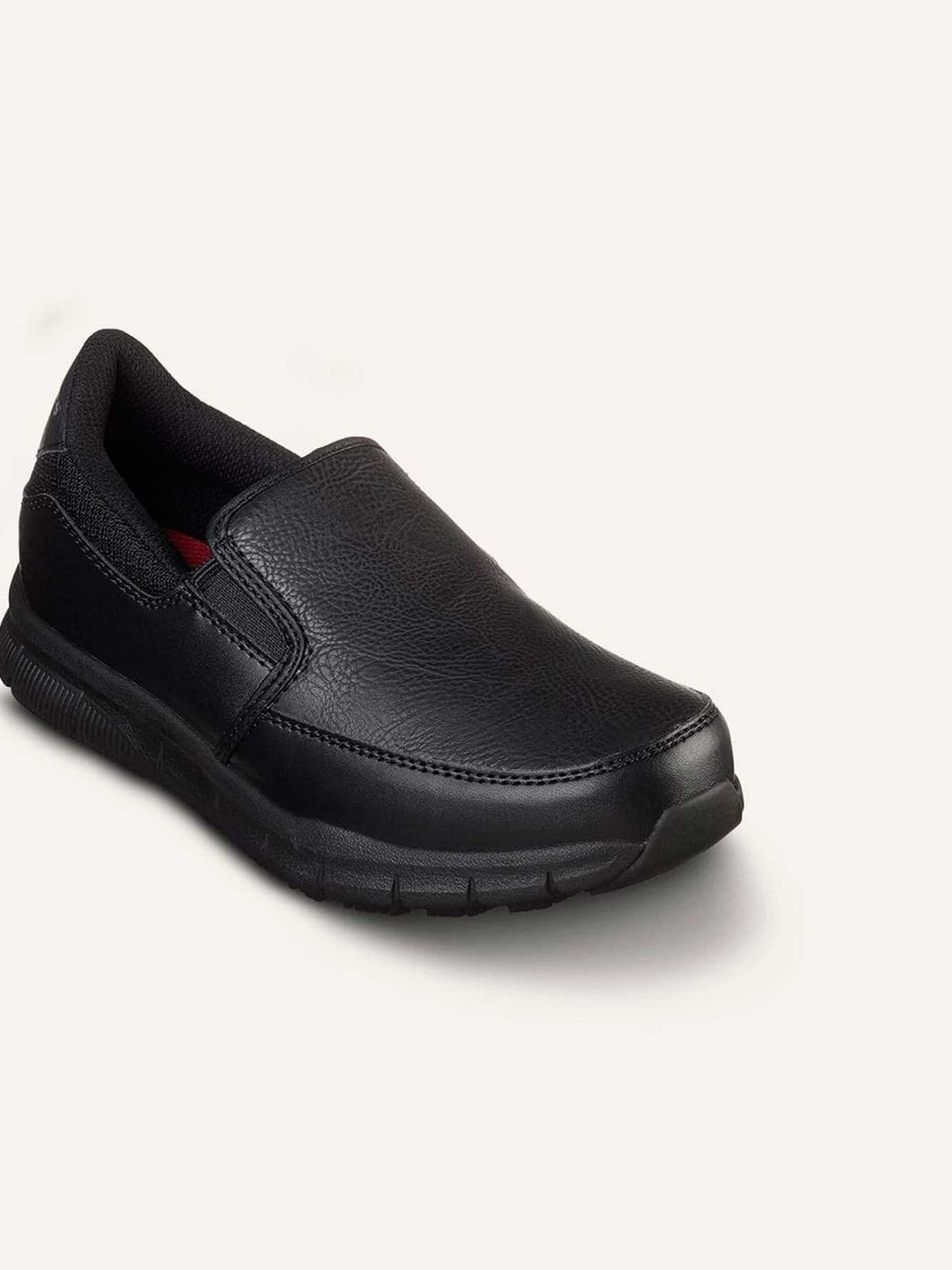 Skechers Relaxed Fit, Nampa Annod Sr - Wide Width Sneakers