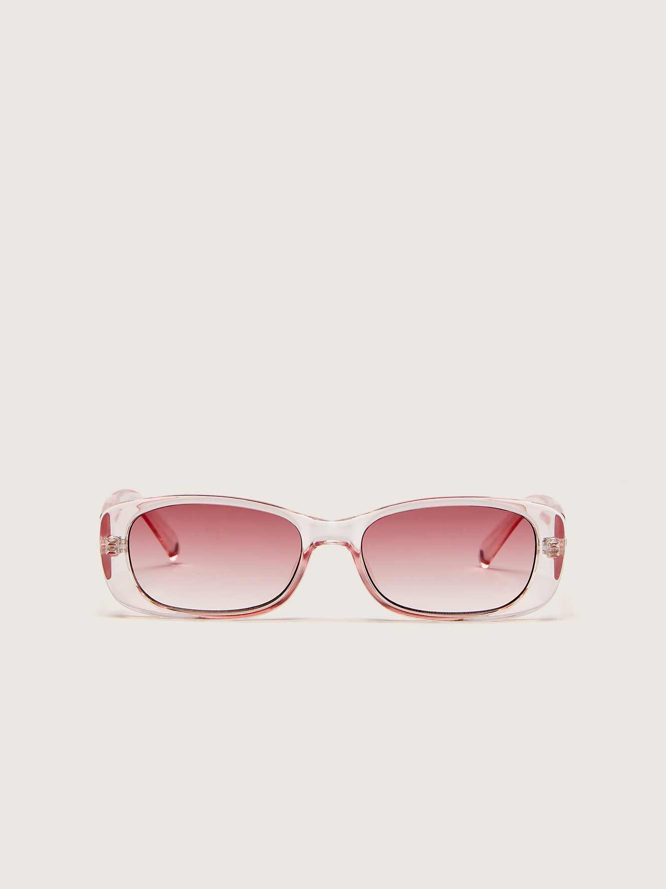 Sunglasses, Unreal - Le Specs