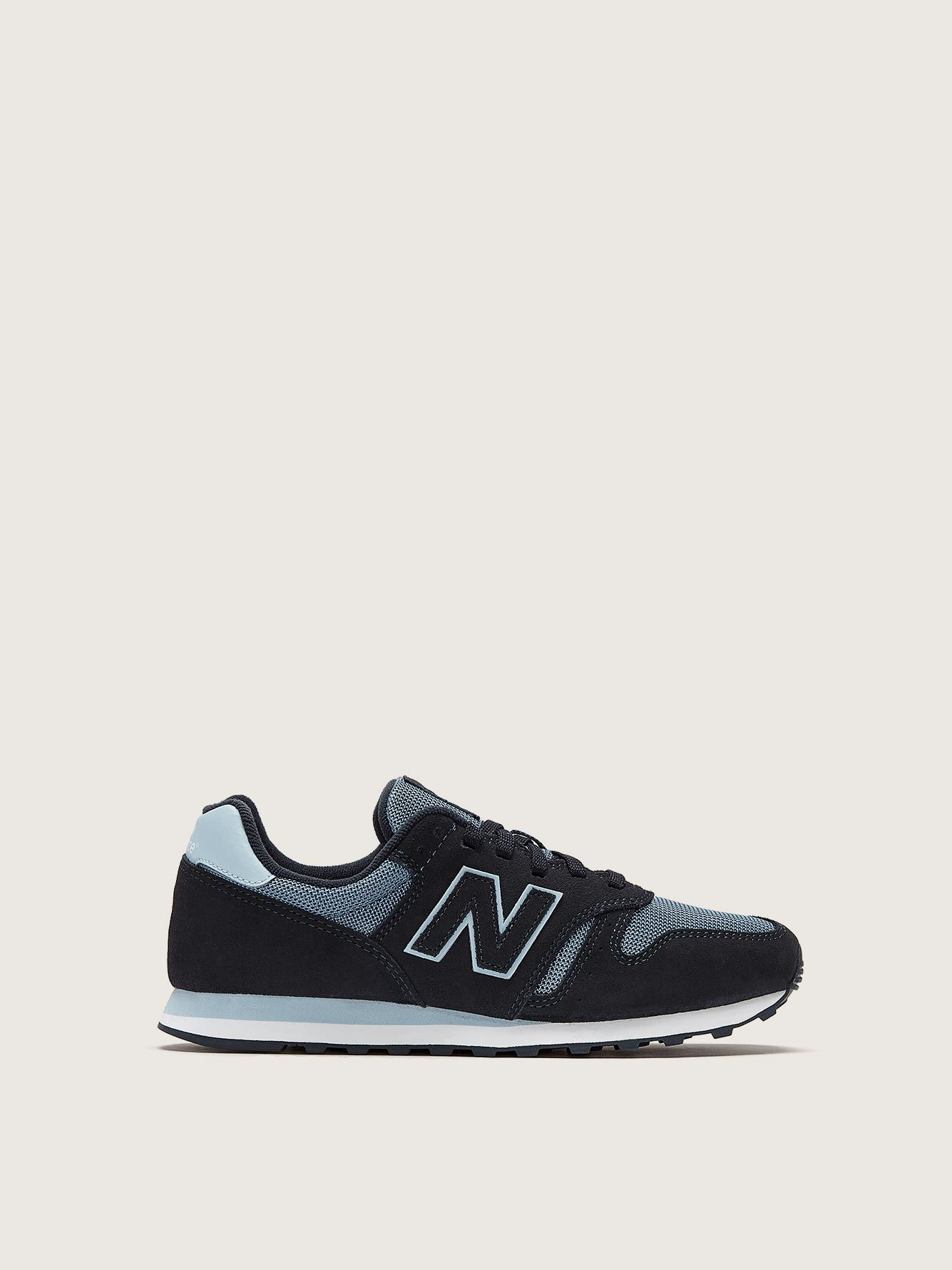 New Balance, Lifestyle - Chaussures sport, pieds larges