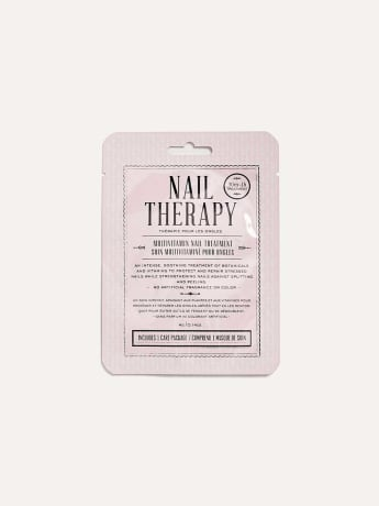 Nail Therapy Product - Kocostar