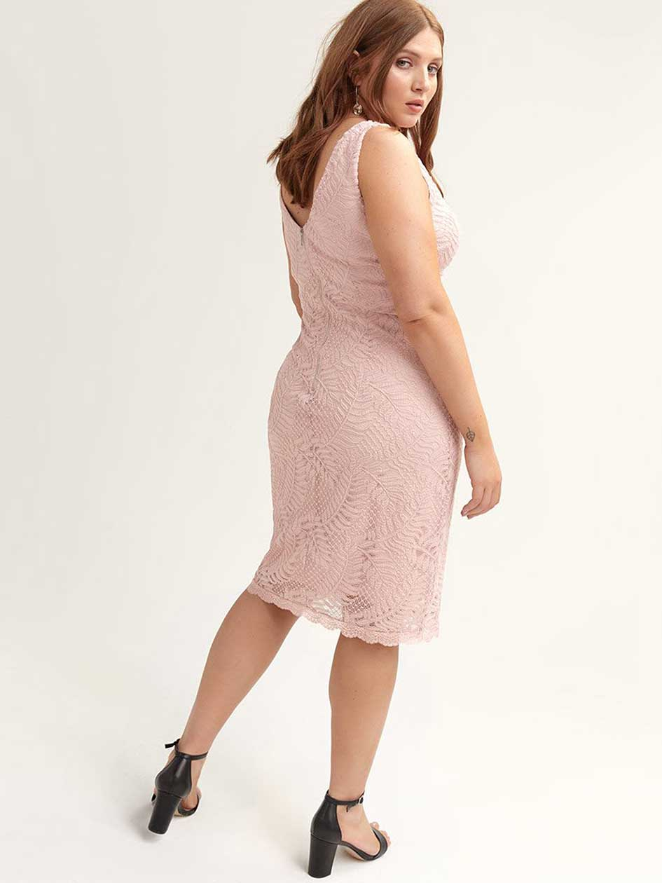 d22c556ca5f6f Plus Size Clearance & Sale | Addition Elle Canada