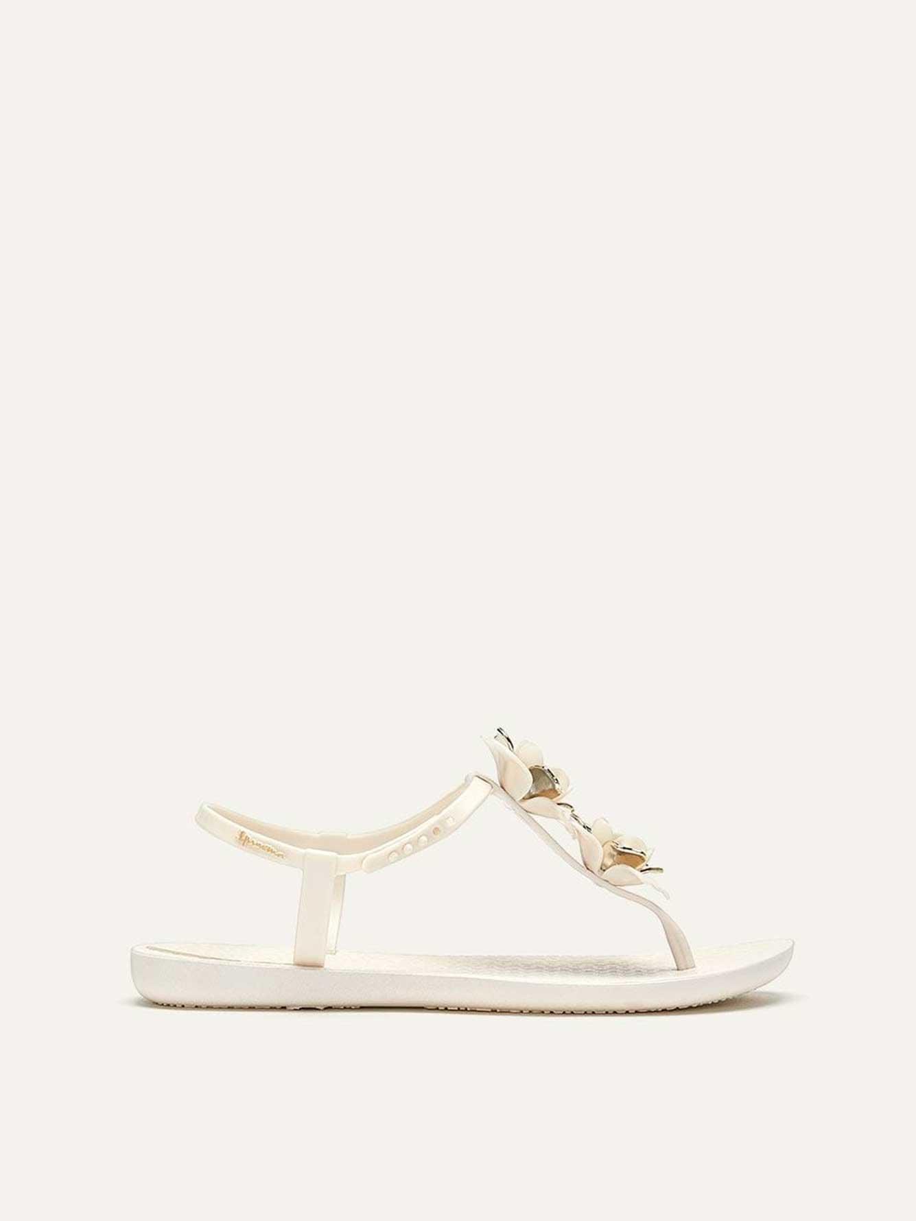 Sling Back Adjustable Sandals - Ipanema