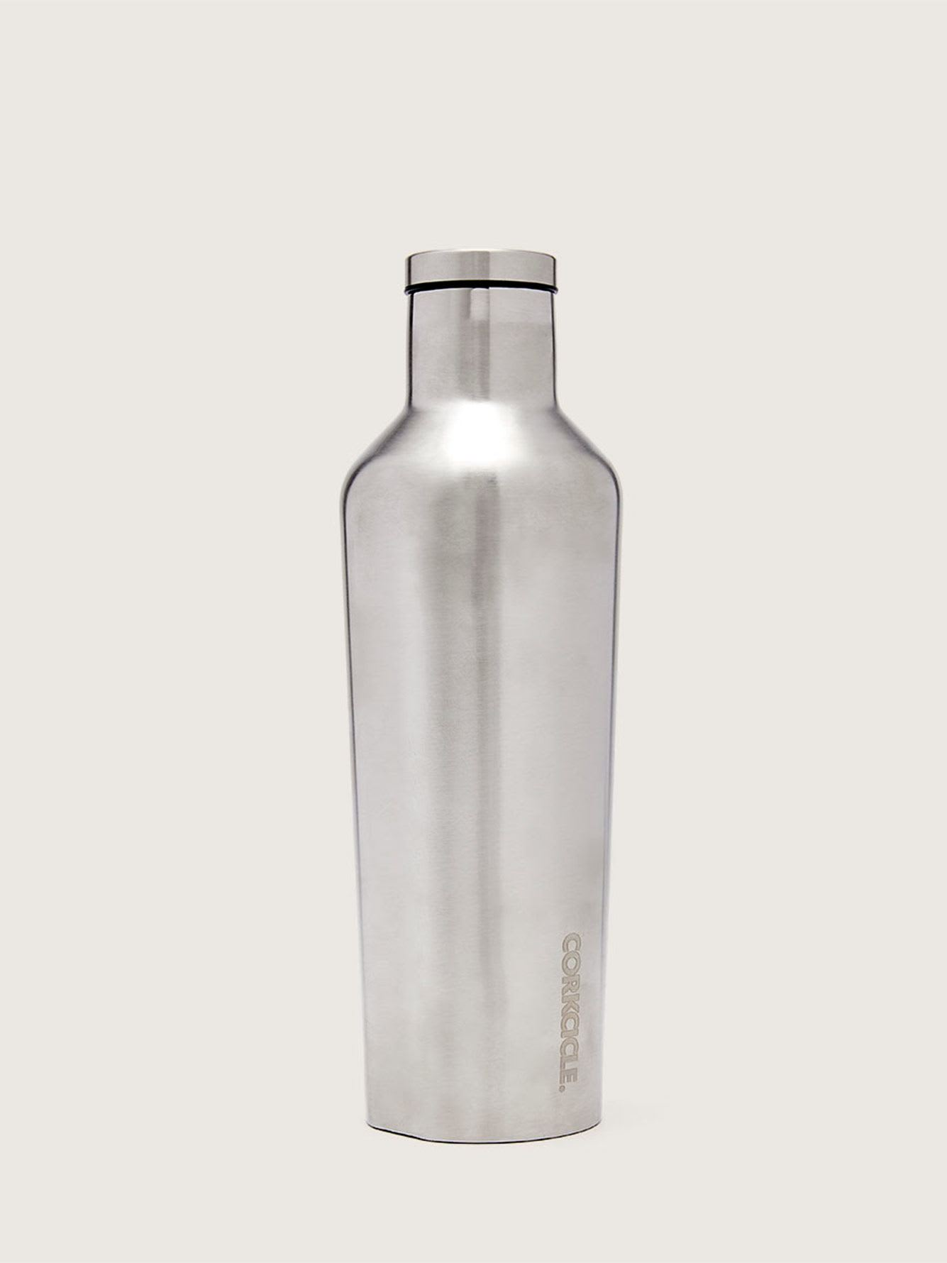 Corkcicle, Canteen - Stainless Steel Bottle