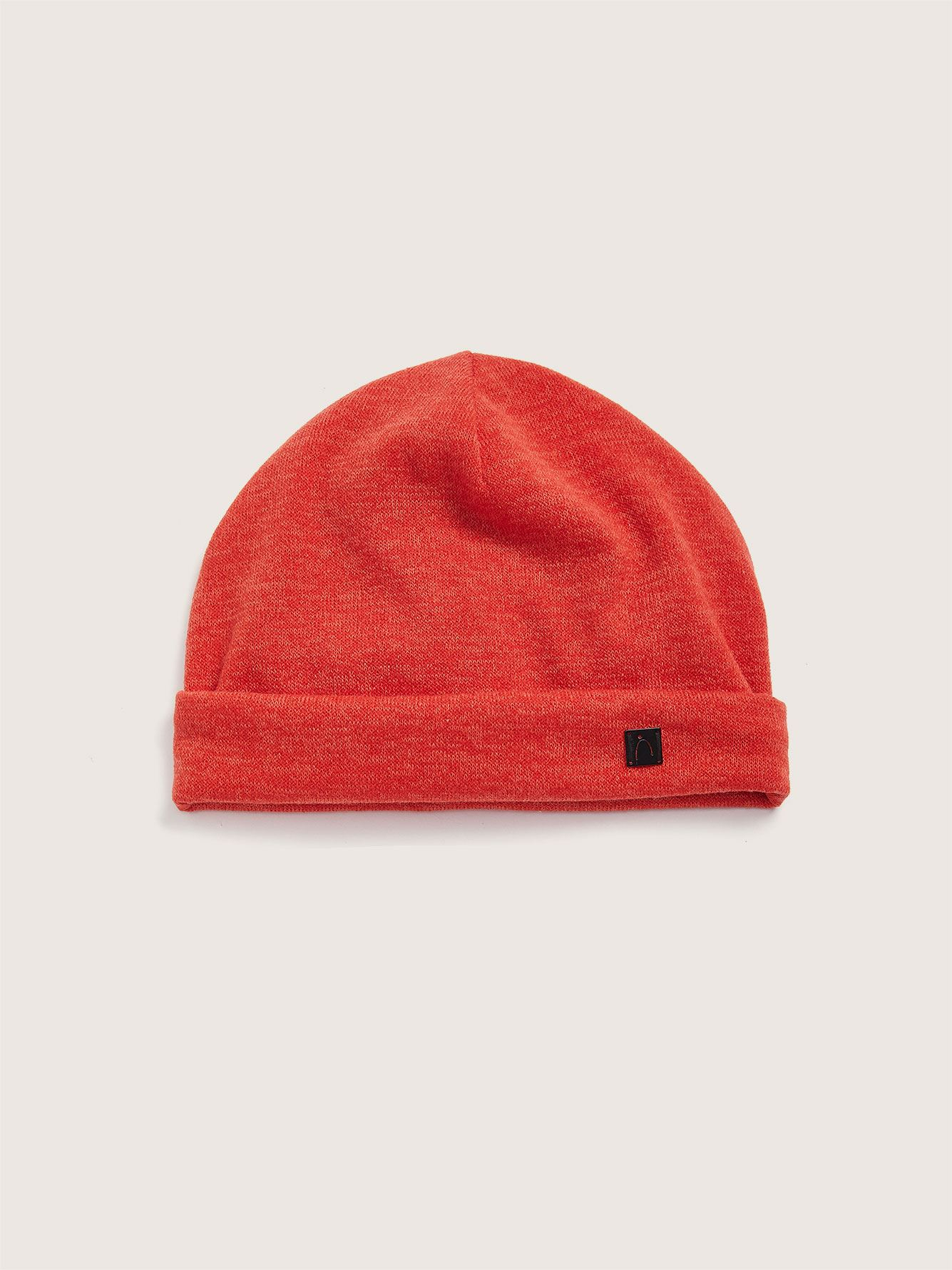 Light Knit Hat - Gibou