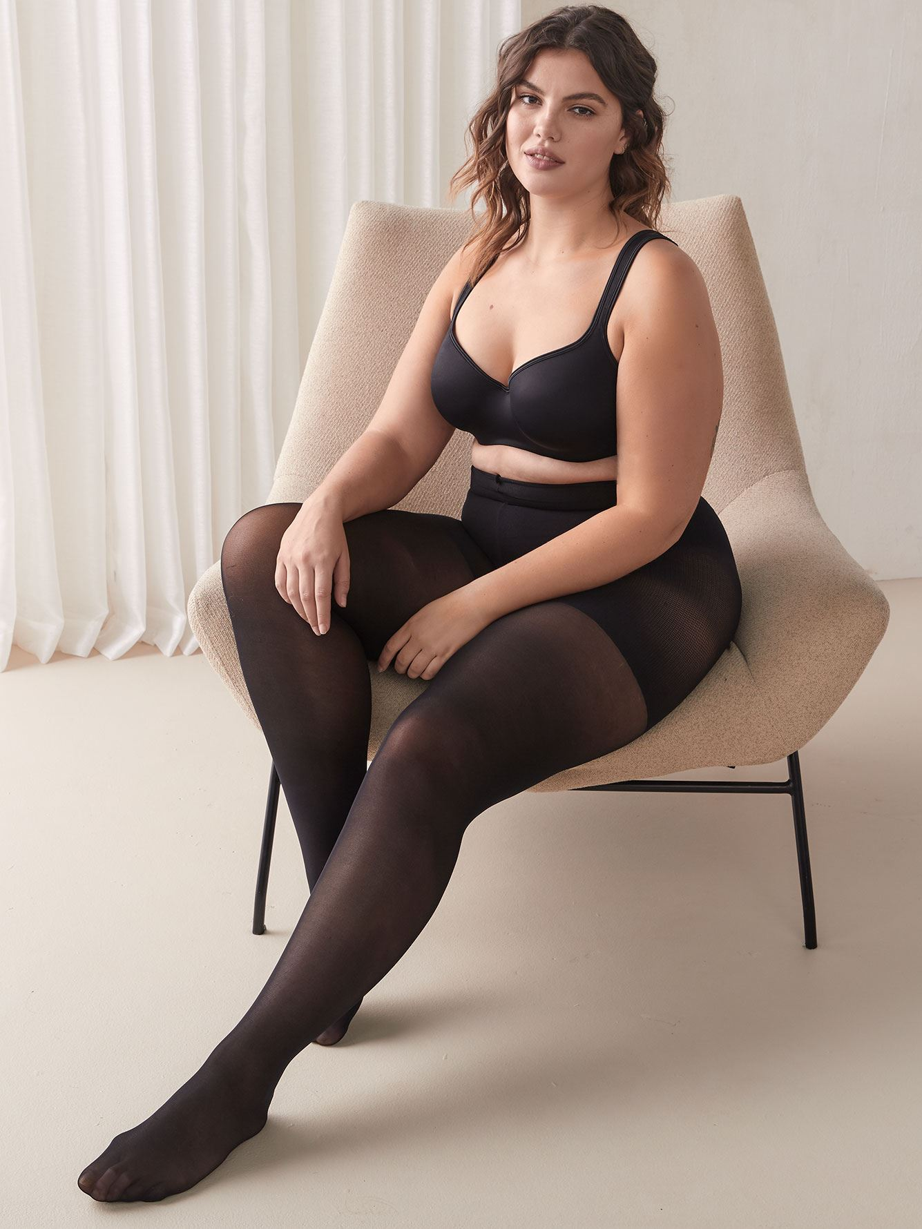 40D Easy On Tights - Berkshire