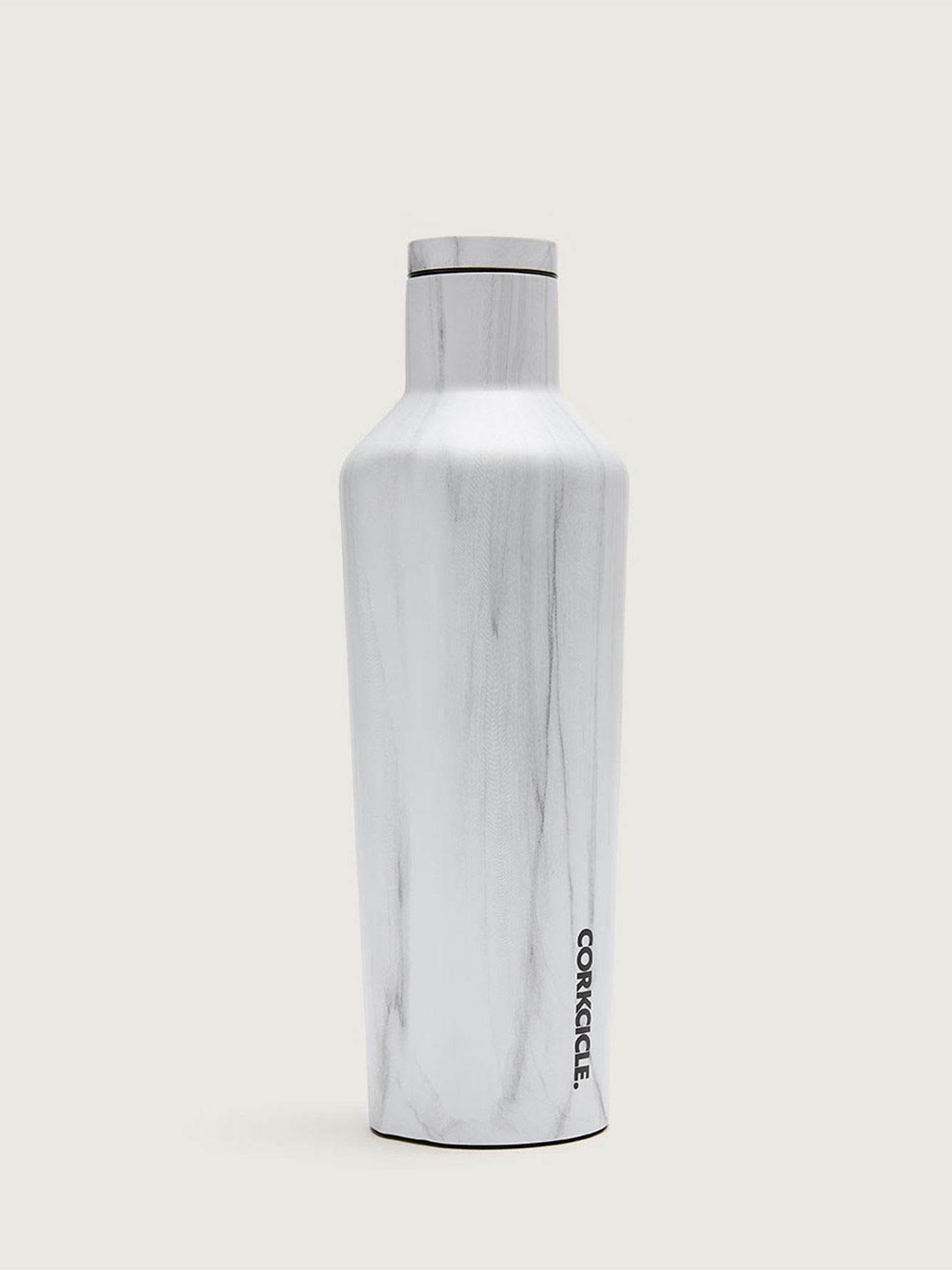 Corkcicle Canteen Bottle