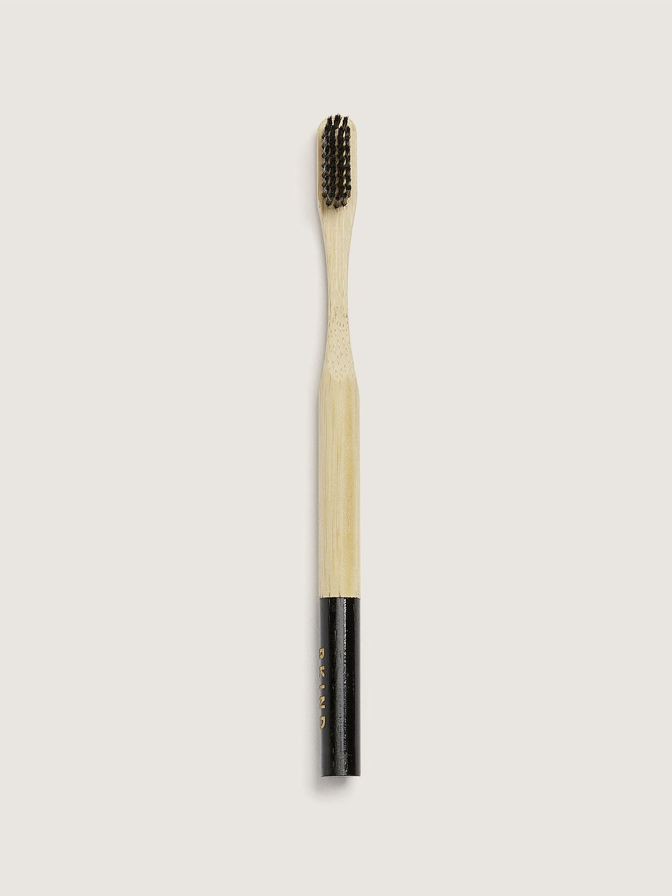 Brosse à dents biodégradable - BKIND