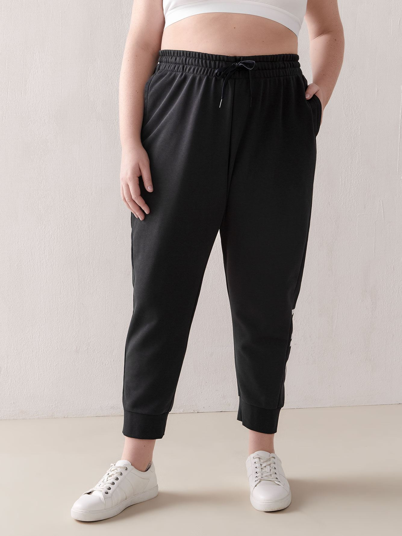 Essential Jogger Pant - adidas