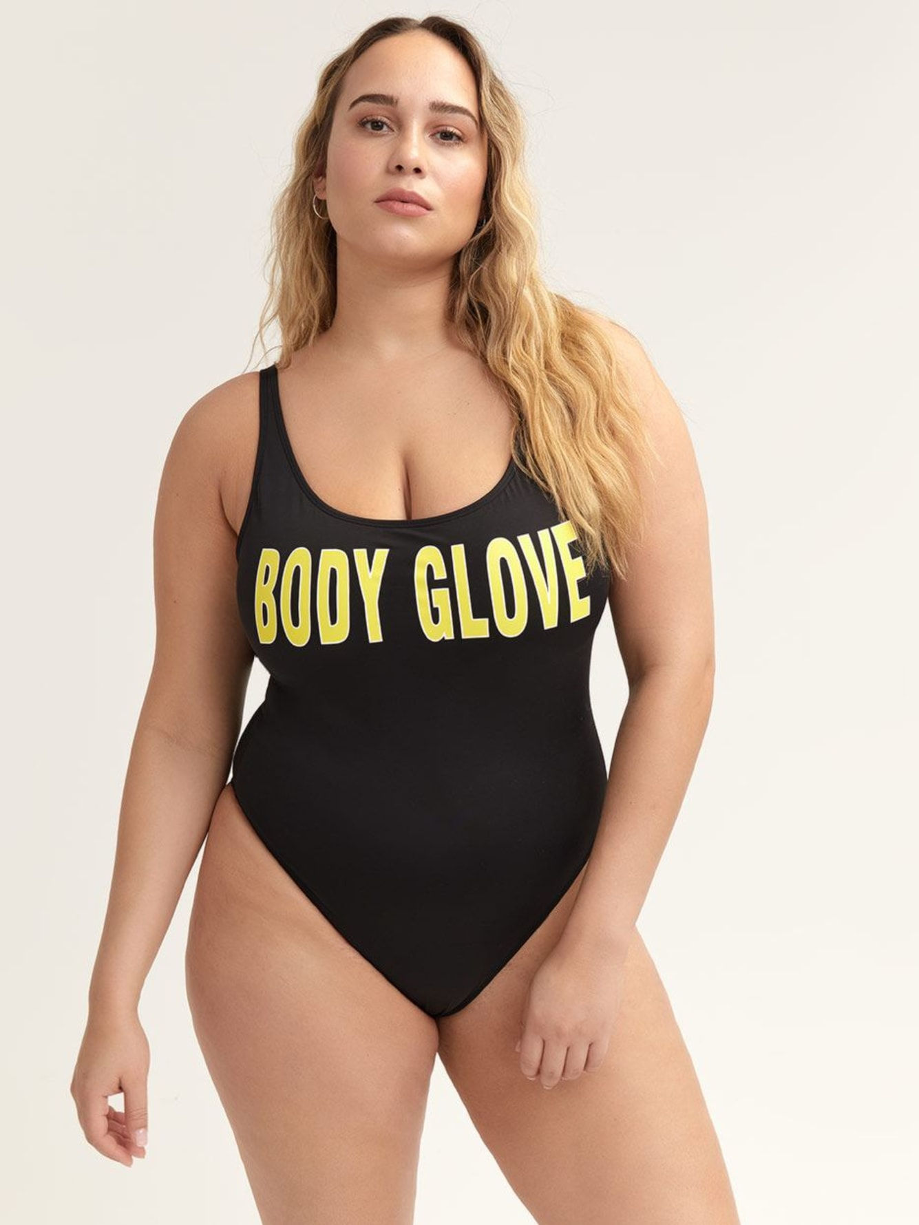 Body Glove, Smoothies The Look - One Piece Swimsuit