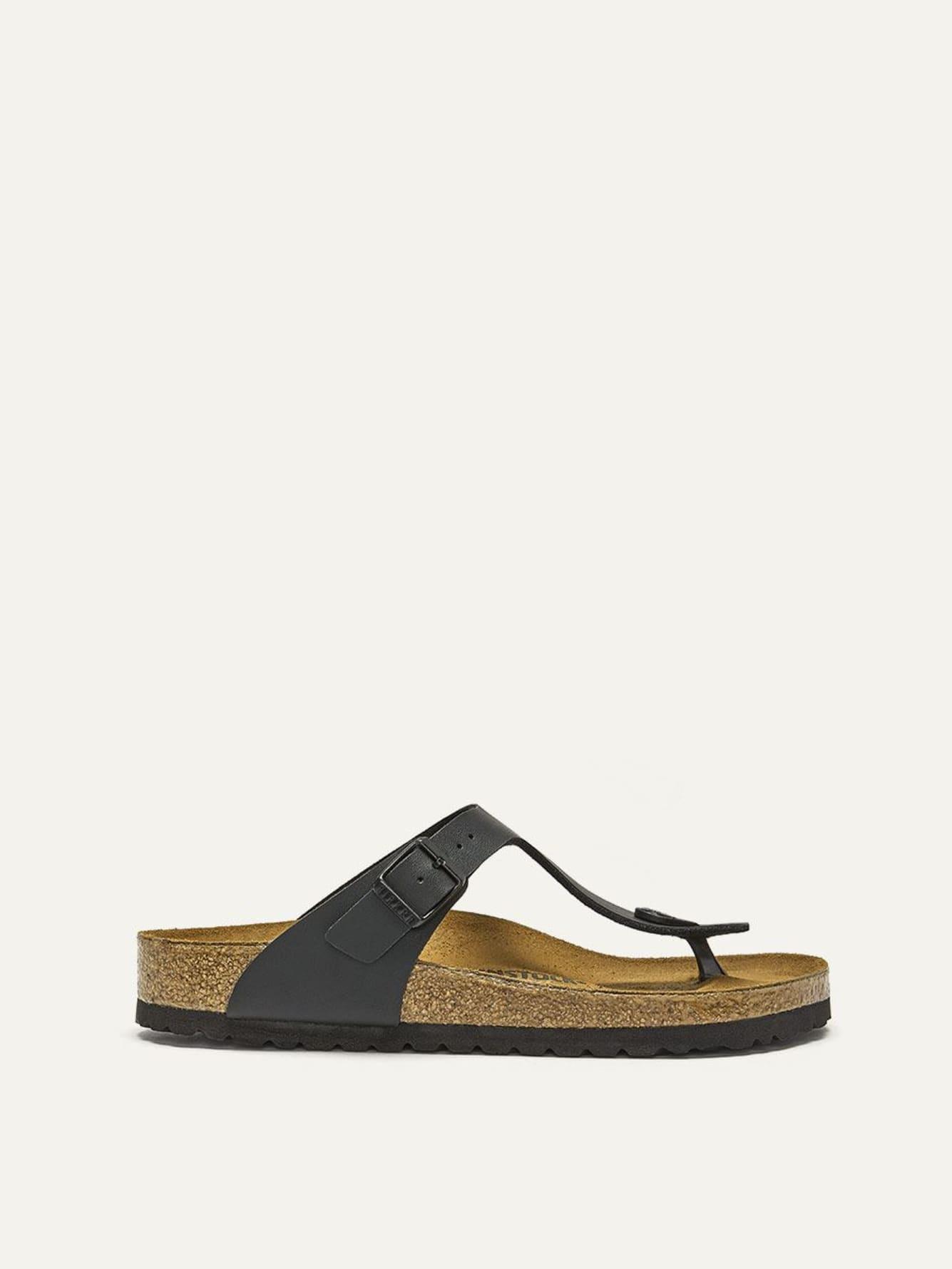 Sandales tong Birkenstock