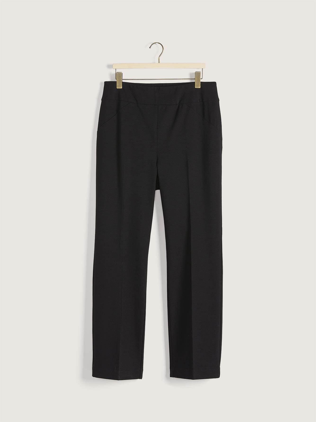 Ponte de Roma Sculpting Pant - In Every Story