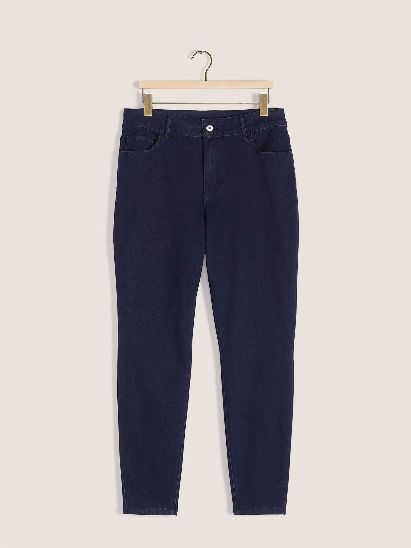 Jegging ultra-extensible - d/C JEANS