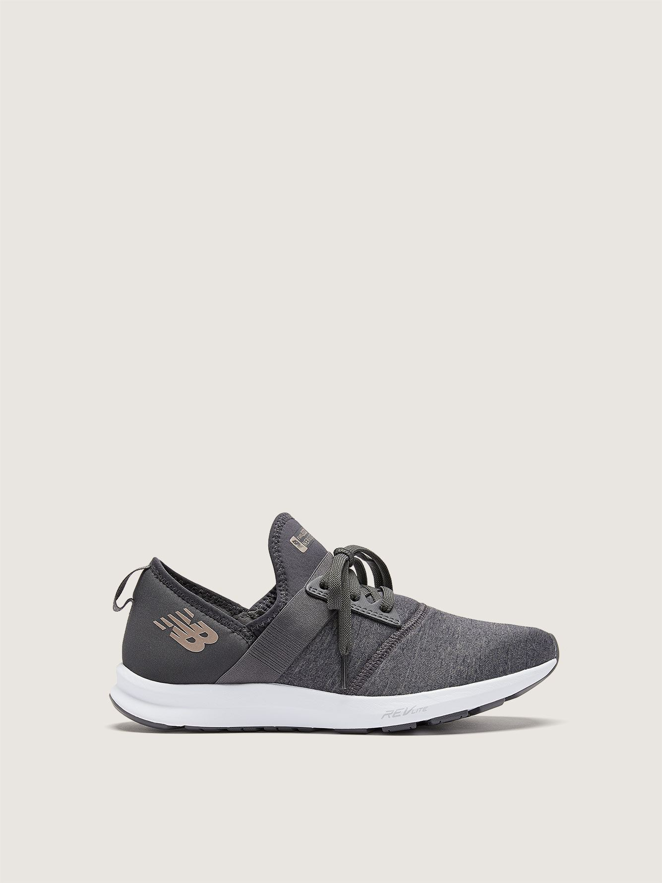 Chaussures sport Fuelcore Nergize, pieds larges - New Balance