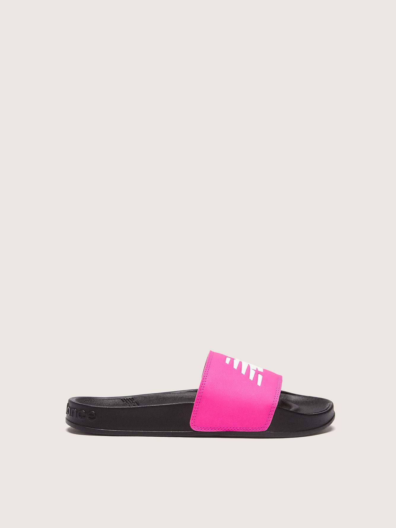 Sandale de piscine, pied large – New Balance