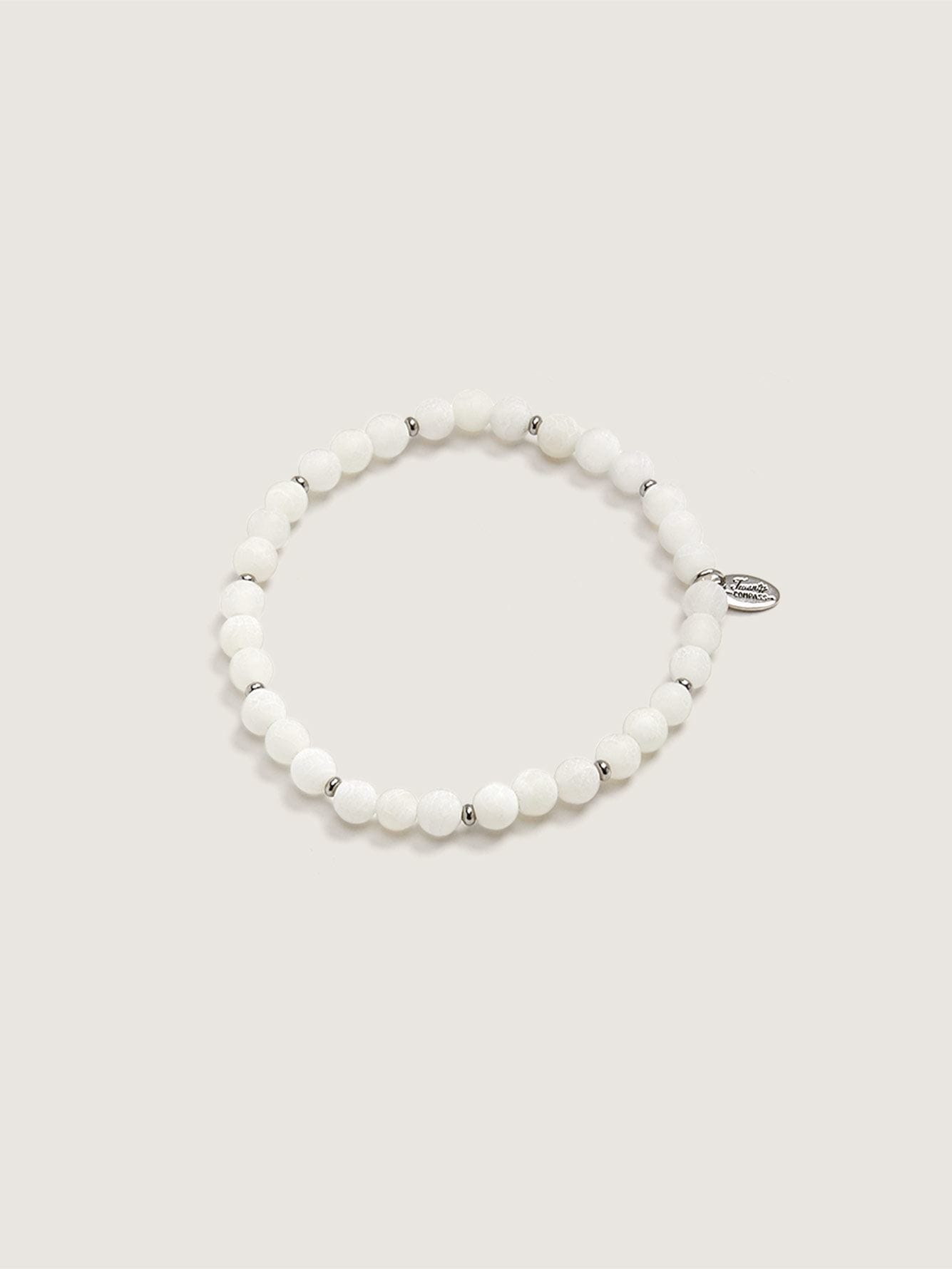Cloud Bracelet - Twenty Compass