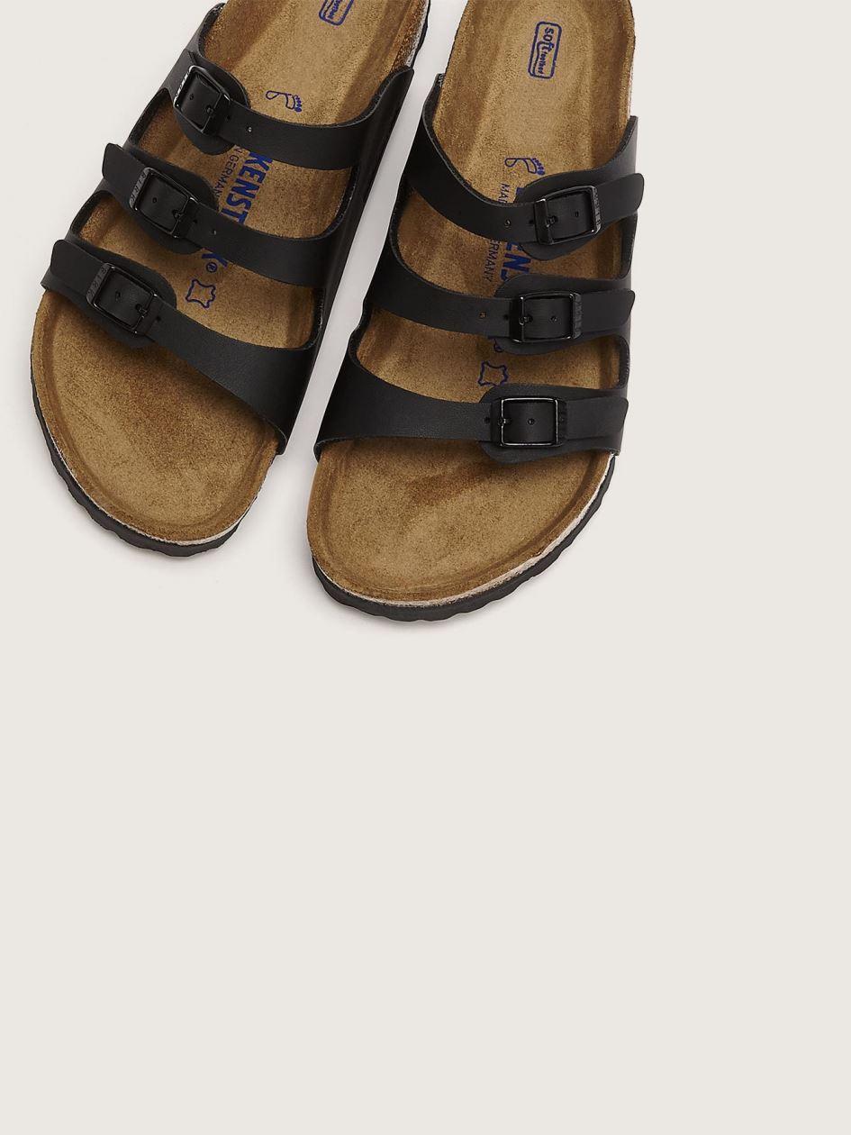 purchase cheap 41a29 aab09 Shop Online: Birkenstock Plus Size Sandals | Addition Elle US
