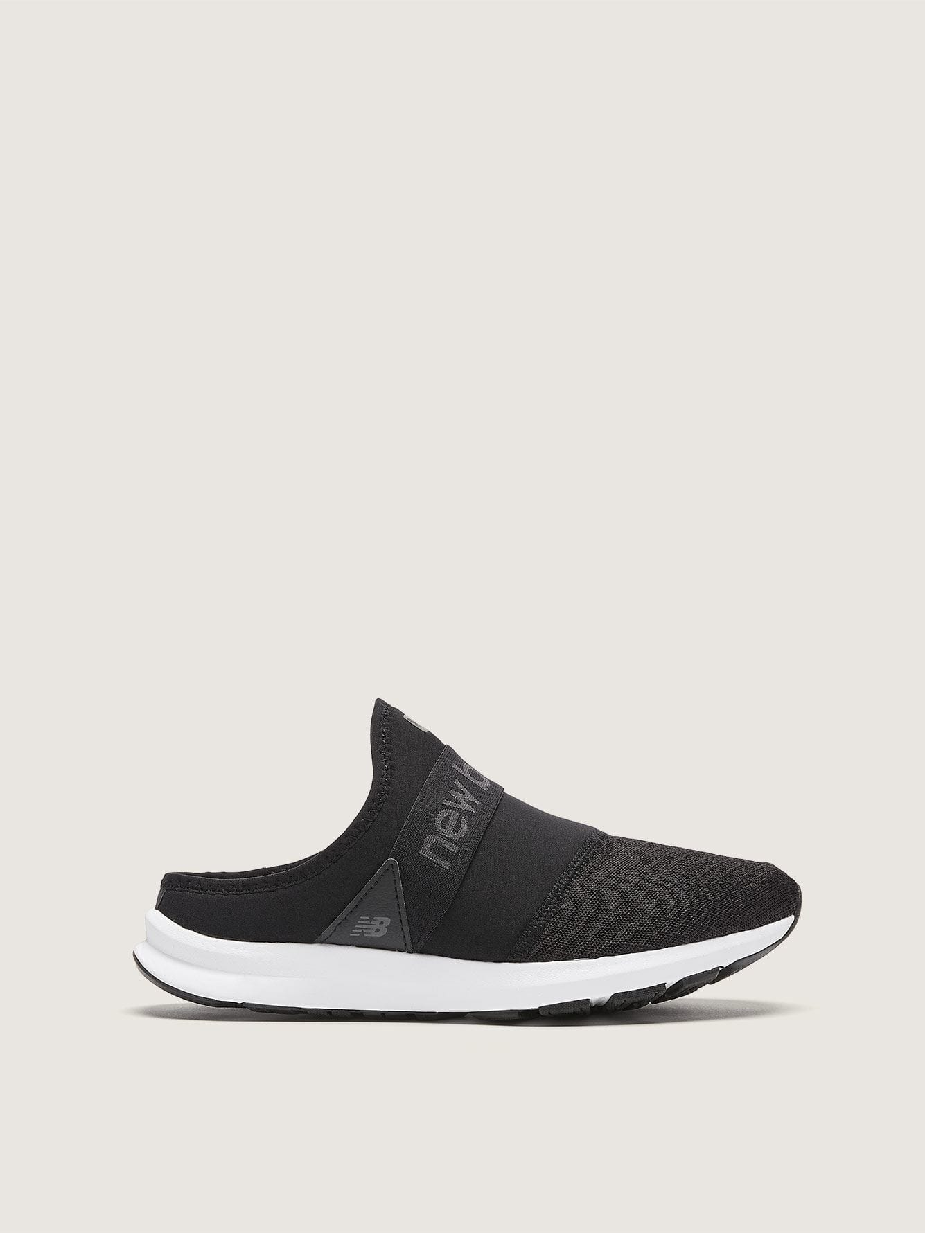 New Balance, Fuelcore Nergize - Wide Width Mules