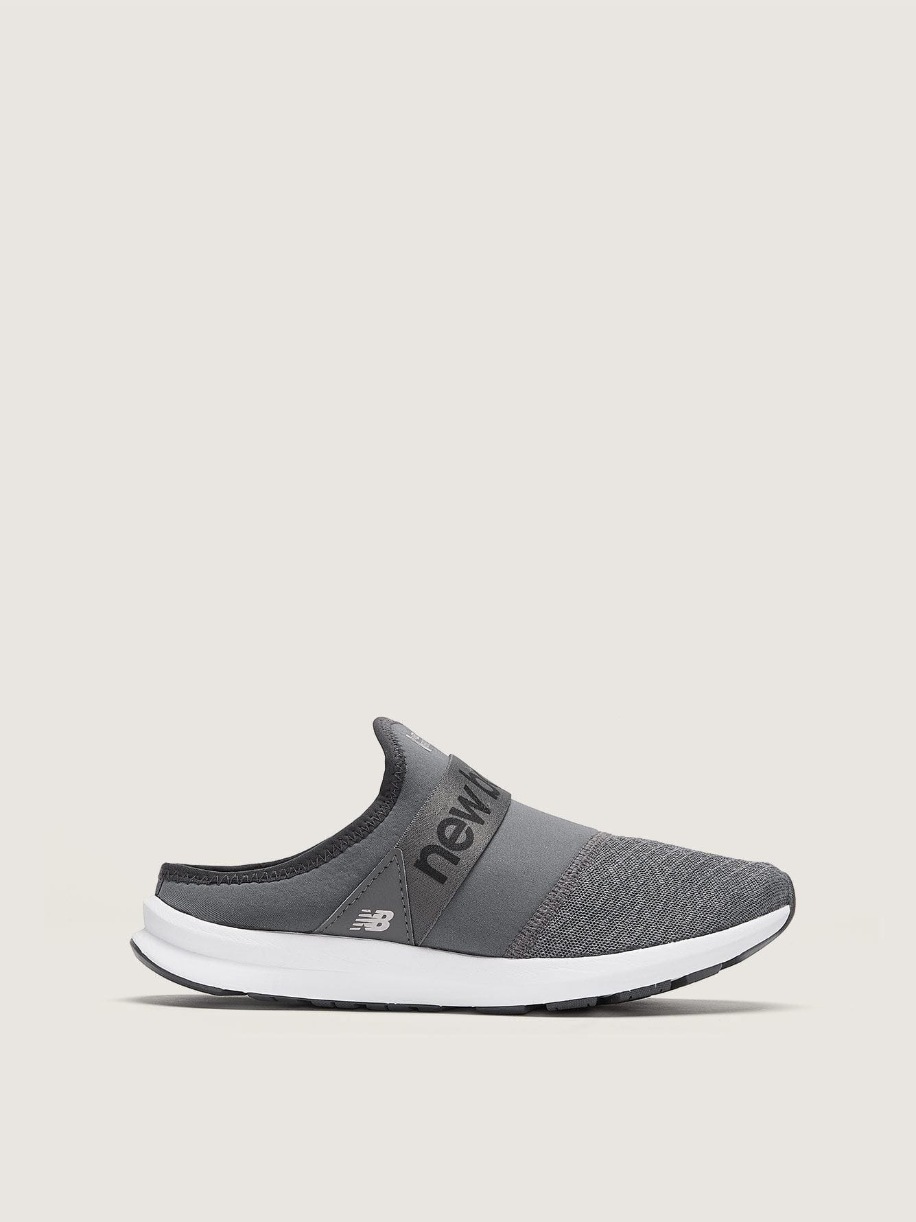 Wide Fuelcore Nergize Mules - New Balance