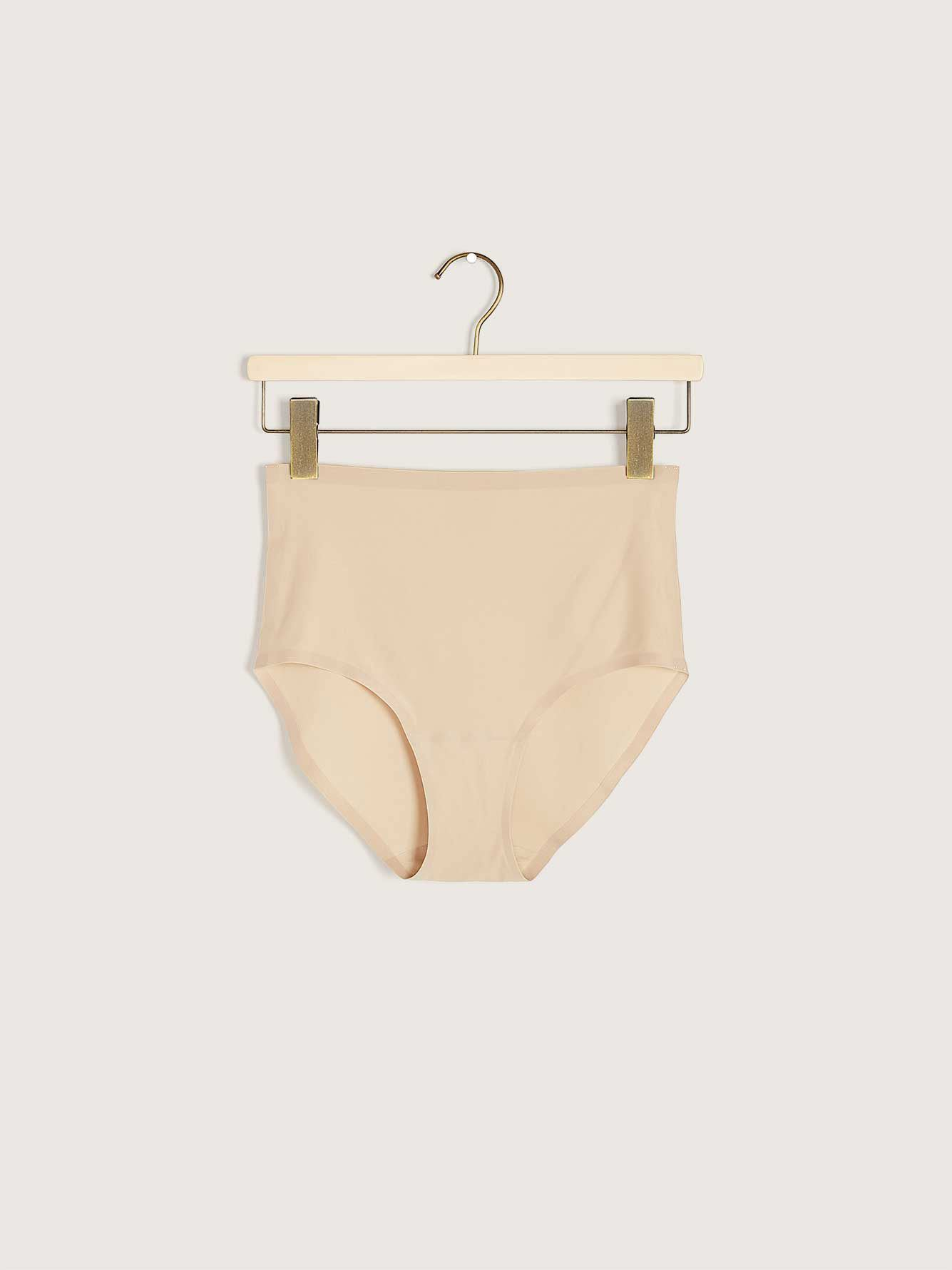 SoftStretch Seamless Full Brief Panty - Chantelle