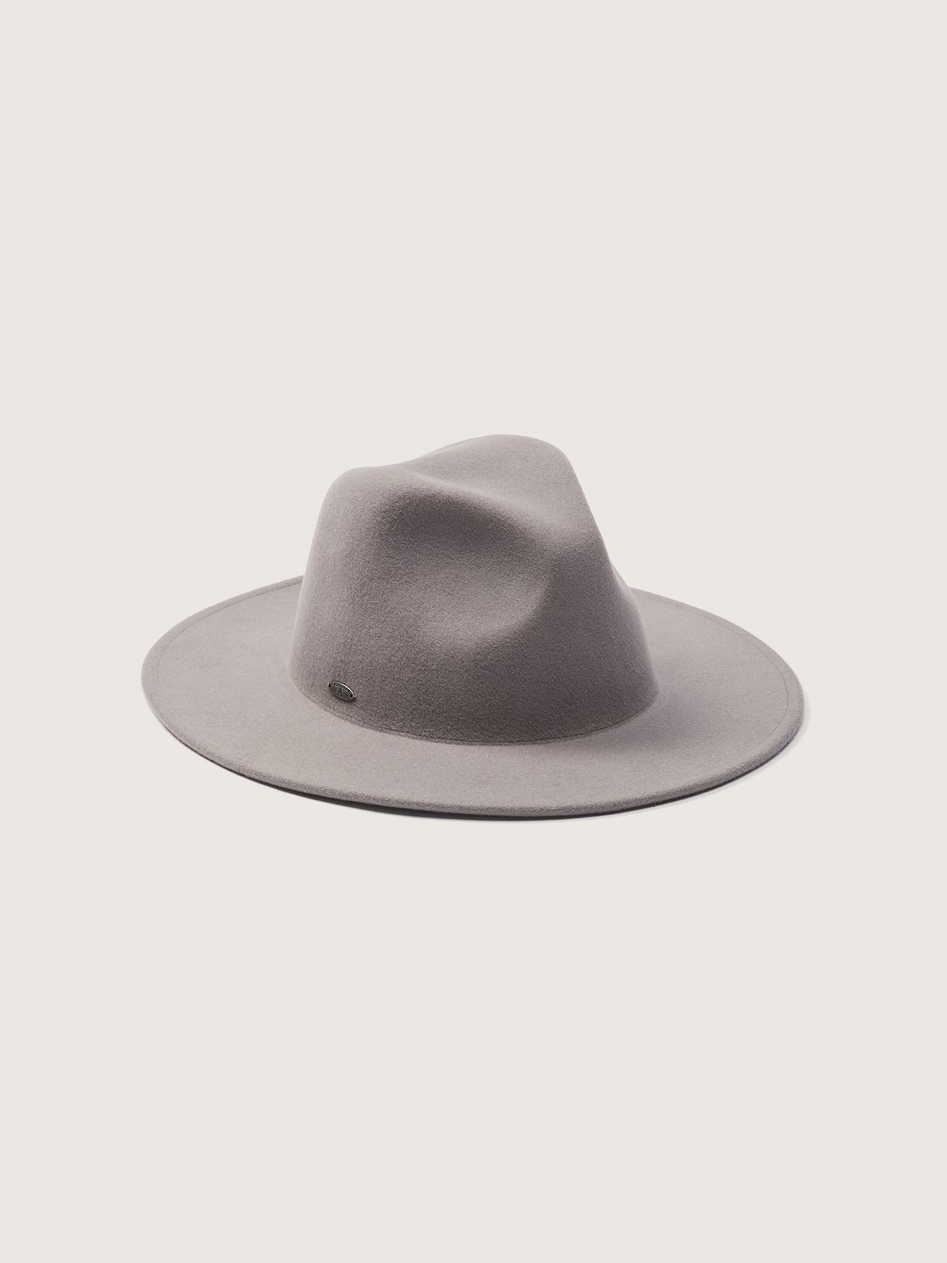 Floppy Felt Hat - Canadian Hat
